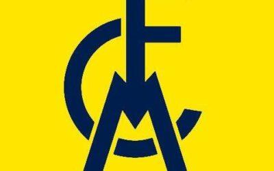 Brioo sponsor del Modena Calcio